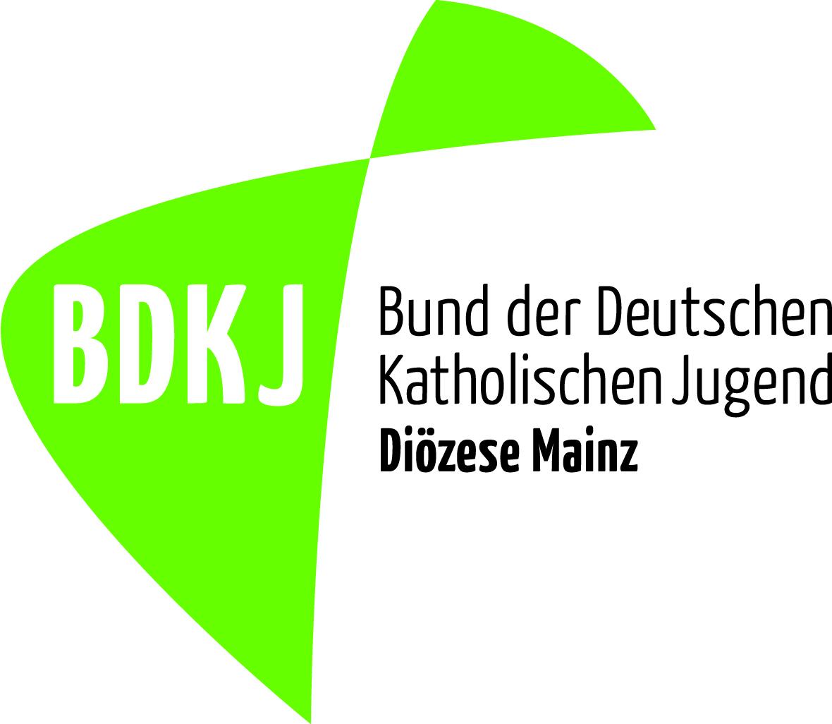 BDKJ Diözese Mainz